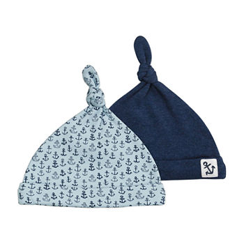 Baby Hats Hats   Accessories for Baby - JCPenney 301f281b1efb