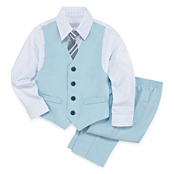06f71f022 Boys  Dress Clothes