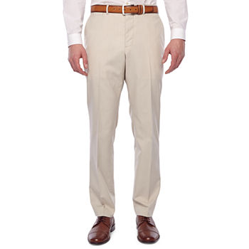 2890cb29d6b5b2 Suit Bottoms Beige for Shops - JCPenney