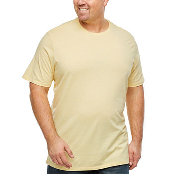 f443bda2 Men's Big & Tall Clothing Store | JCPenney