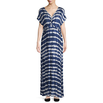 d01d754f981 Maternity Size Dresses for Women - JCPenney