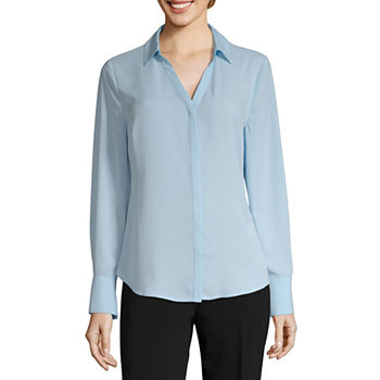 f03f649dc23 Women's Tops & Shirts for Sale | Casual & Dressy Blouses | JCPenney