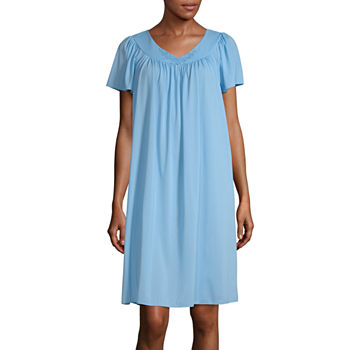 bcb3f08787 Women s Nightgowns