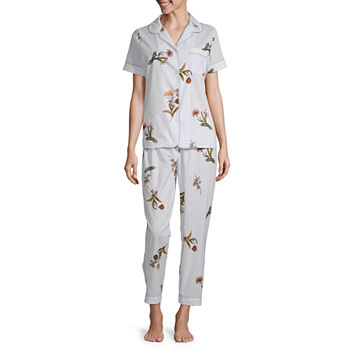 Pajamas   Robes for Women - JCPenney ab974548e