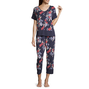 ed9d91deb7d Women s Pajamas   Bathrobes