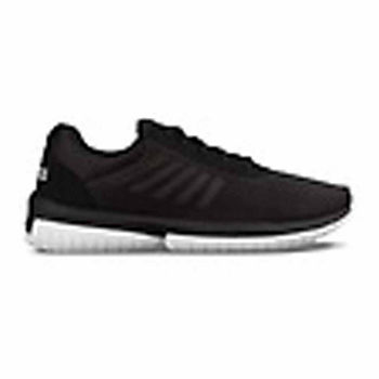 a438f01fae9f K-swiss Black for Shoes - JCPenney