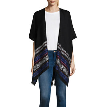 5bdc11a0a89d5 Libby Edelman Trendy Collections for Women - JCPenney