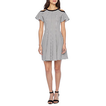 2407c2dafef CLEARANCE Danny   Nicole Dresses for Women - JCPenney