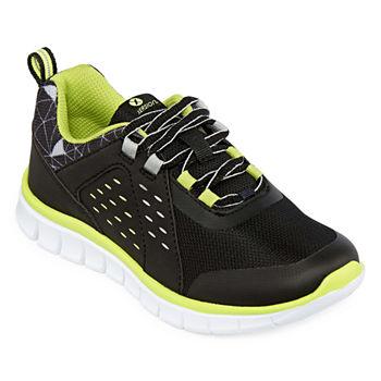 7b3dc3d66e4d Athletic Shoes Boys Shoes for Shoes - JCPenney