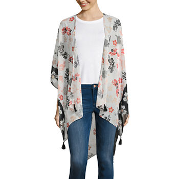416866d4b67c1 Libby Edelman Shop All Products for Shops - JCPenney