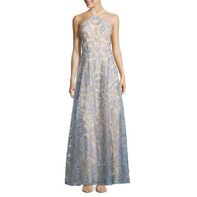 Aline evening dresses for summer