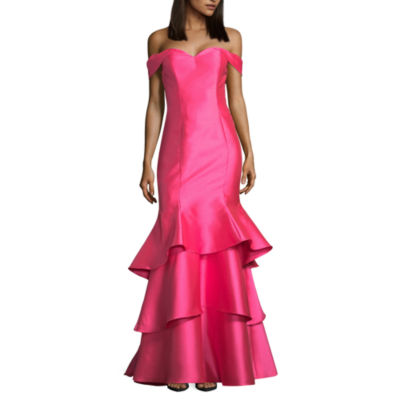 Bee Darlin Prom Dresses