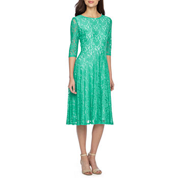Clearance Dresses for Women - JCPenney