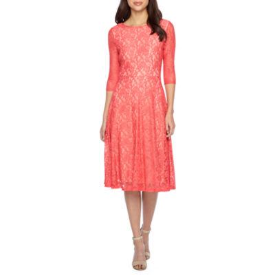 JCPenney Formal Dresses for Women