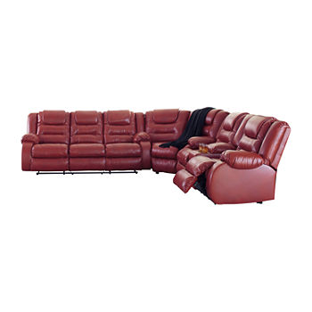 Sectional Sofas & Couches for Sale | Sectionals at JCPenney