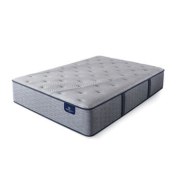 Serta® Perfect Sleeper® Kingsburg Luxury Firm - Mattress Only