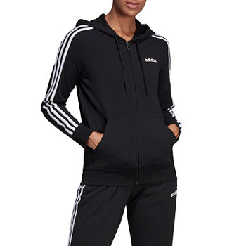 4966ae6fe029f Hoodies for Juniors | Teen Sweatshirts | JCPenney