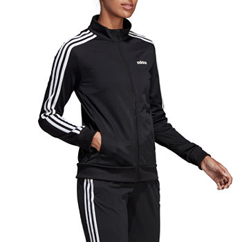 d3b424efb49f Adidas for Women - JCPenney
