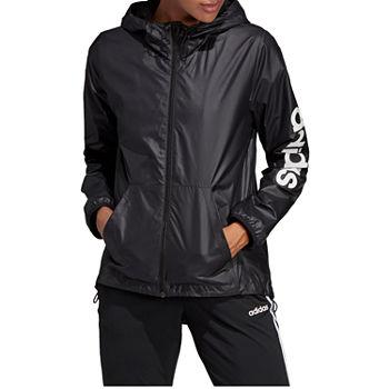 Adidas for Women - JCPenney 3bbda02fa5