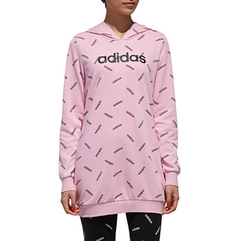 334fcda52bd Adidas for Women - JCPenney