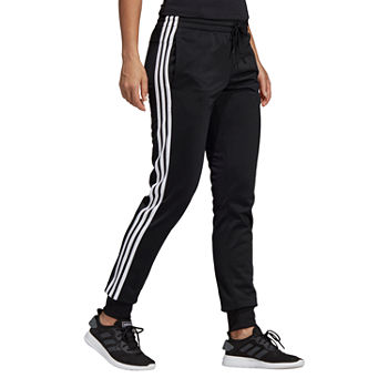 ADIDAS adidas Graphic Leggings, Womens, Black White, Size Small from JCPenney | People