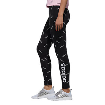 b86b4f652566 Adidas for Women - JCPenney