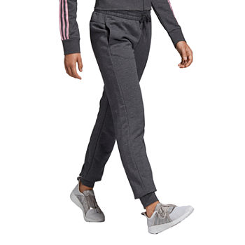 6fbe1782f5c adidas Mens Workout Pant. Add To Cart. Dark Gray Pink. $33.75 sale