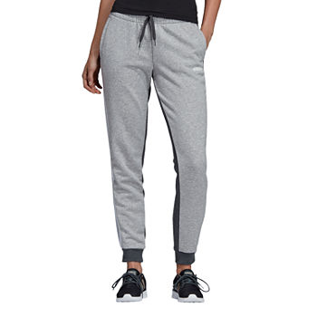 Adidas for Women - JCPenney 145d75ed19