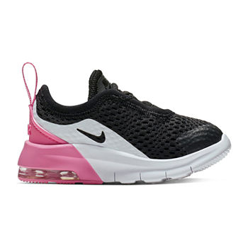 4db816e62ab0 Girls Nike Shoes