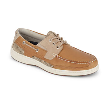 3a1c3a3292e6 White Men s Casual Shoes for Shoes - JCPenney