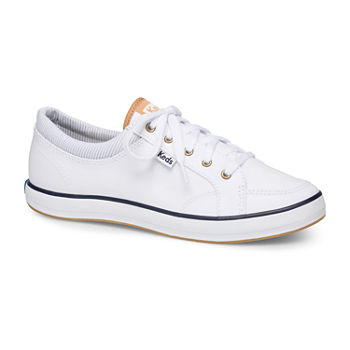 97be1c830e Women Oxford Shoes for Shoes - JCPenney