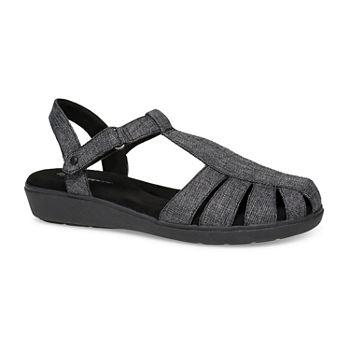 4a8fe54b7a0c Grasshoppers Women s Sandals   Flip Flops for Shoes - JCPenney