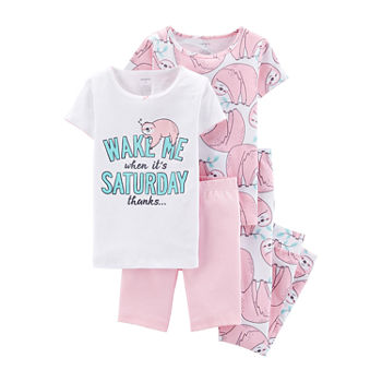 25fa7982b97d Kids  Pajamas