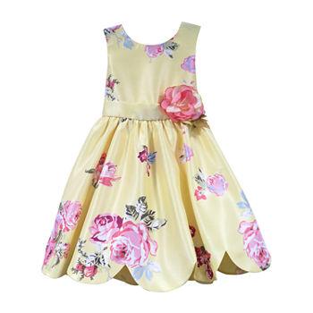 d8beadef029 Girls  Dresses