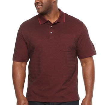 1e66c53478a Van Heusen Big Tall Size Shirts for Men - JCPenney