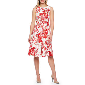 03746600bf5 Red Dresses for Women