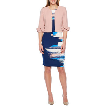 653519fa0bc Maya Brooke Dresses for Women - JCPenney