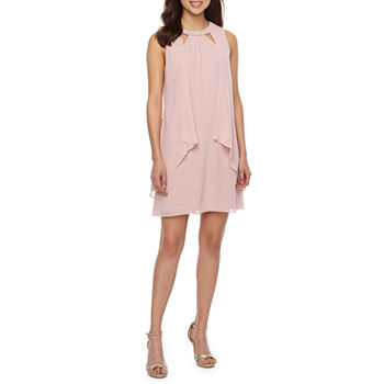 ffe4c189e2bd5 Pink Dresses for Women - JCPenney