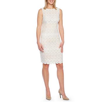 dadea31fab Women s Little White Dress