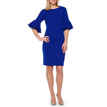 38bafff5c990 Women s Dresses