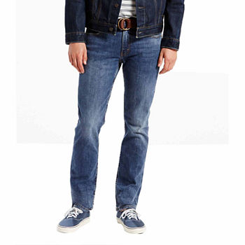 0160182992 CLEARANCE Levi s Jeans for Men - JCPenney