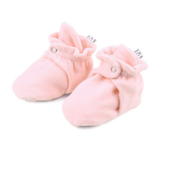 9e6e3b7a89cd3 Shoes Pink All Kids Shoes for Shoes - JCPenney