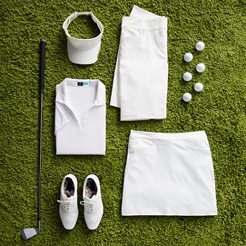 PGA TOUR Womens Golf Short