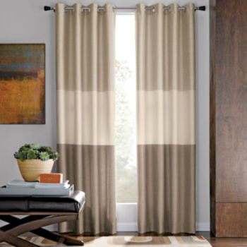 jcpenney living room curtains Curtains & Drapes | Curtain Panels | JCPenney jcpenney living room curtains