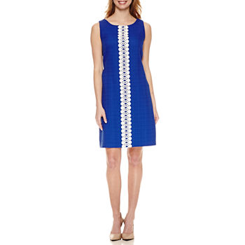3997892663f CLEARANCE Easter Dresses for Women - JCPenney