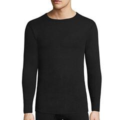Rock Face® Bi Poly Thermal Shirt