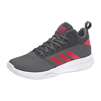 Adidas Kids Shoes   Sneakers - JCPenney 1a7ec7285