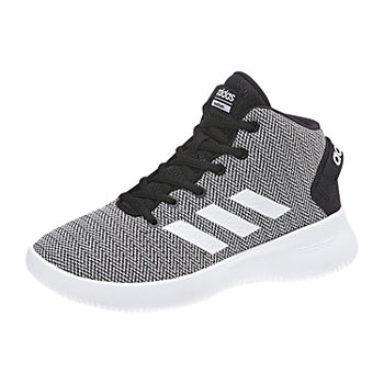 8a0f570cb56 Adidas Kids Shoes & Sneakers - JCPenney