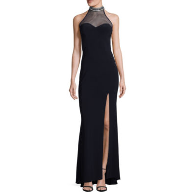 Peaches boutique plus size prom dresses
