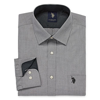 Us Polo Assn Shirts For Men Jcpenney